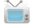 Oldtimer TV.