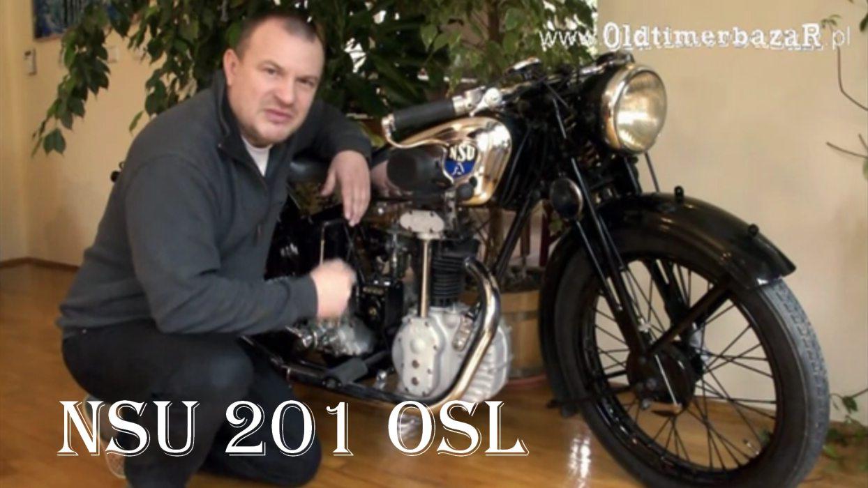 nsu-601-osl-www