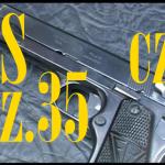 VIS wz.35 cz.1