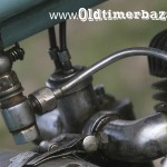 1929, Victoria KR 20, 196 ccm, 9 KM 005
