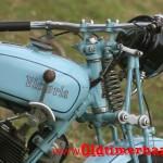 1929, Victoria KR 20, 196 ccm, 9 KM 012
