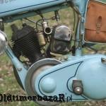 1929, Victoria KR 20, 196 ccm, 9 KM 016