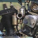 1929, Victoria KR 20, 196 ccm, 9 KM 017