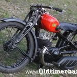 1930, DKW model Luksus 300, 290 cm3, 6 KM 0001
