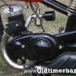 1930, DKW model Luksus 300, 290 cm3, 6 KM 0004