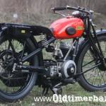 1930, DKW model Luksus 300, 290 cm3, 6 KM 0008