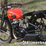 1930, DKW model Luksus 300, 290 cm3, 6 KM 0013
