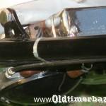1940, BMW R23, 247 ccm, 10 PS 131