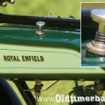 1927, Royal Enfield, 348 ccm, 10 PS 117