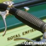 1927, Royal Enfield, 348 ccm, 10 PS 122