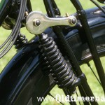 1927, Royal Enfield, 348 ccm, 10 PS 128
