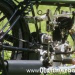 1927, Royal Enfield, 348 ccm, 10 PS 131