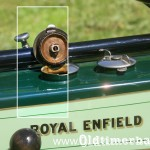1927, Royal Enfield, 348 ccm, 10 PS 136