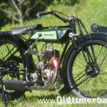 1927, Royal Enfield, 348 ccm, 10 PS 144