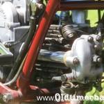1934, Moto-Guzzi model PE 250, 250 ccm, 13,5 PS 02