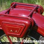 1934, Moto-Guzzi model PE 250, 250 ccm, 13,5 PS 06