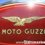 1934, Moto-Guzzi model PE 250, 250 ccm, 13,5 PS 19