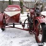 1936, Sokół 1000 po remoncie, 995 ccm, 22 PS 111