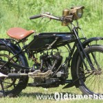 1920, Wanderer model 616, 616 ccm, 10 PS 01