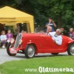 1937, Polski FIAT 508 III S Stanisława Popowicza 01