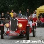 1937, Polski FIAT 508 III S Stanisława Popowicza 03