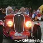 1937, Polski FIAT 508 III S Stanisława Popowicza 04