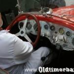 1937, Polski FIAT 508 III S Stanisława Popowicza 10
