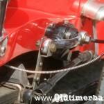 1937, Polski FIAT 508 III S Stanisława Popowicza 12