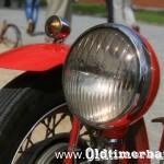 1937, Polski FIAT 508 III S Stanisława Popowicza 13