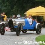 OldtimerbazaR - magia Bugatti 02