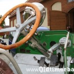 1927, American La France typ 75 Speedster 02