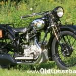 1935, NSU model 501 TS, 494 cc, 11 KM, 100 km-h 01
