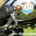 1935, NSU model 501 TS, 494 cc, 11 KM, 100 km-h 02