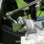 1935, NSU model 501 TS, 494 cc, 11 KM, 100 km-h 07