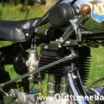 1935, NSU model 501 TS, 494 cc, 11 KM, 100 km-h 08