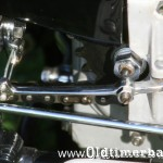 1935, NSU model 501 TS, 494 cc, 11 KM, 100 km-h 17