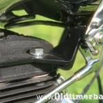 1935, NSU model 501 TS, 494 cc, 11 KM, 100 km-h 28