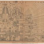 Instrukcja obsługi jednoosiowego ciągnika Dzik-2 Str 09