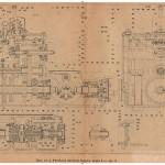 Instrukcja obsługi jednoosiowego ciągnika Dzik-2 Str 10
