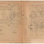 Instrukcja obsługi jednoosiowego ciągnika Dzik-2 Str 11