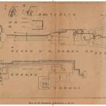 Instrukcja obsługi jednoosiowego ciągnika Dzik-2 Str 14