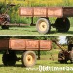 1965, DZIK-2, 372 cc, 8,5 KM 18