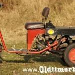 1980, Dezamet 755, Motorydwan, 49,8 ccm, 1,5 KW 001