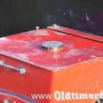1980, Dezamet 755, Motorydwan, 49,8 ccm, 1,5 KW 004
