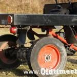 1980, Dezamet 755, Motorydwan, 49,8 ccm, 1,5 KW 025