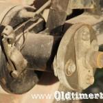1980, Dezamet 755, Motorydwan, 49,8 ccm, 1,5 KW 029