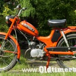 Romet-100-1985-rok-498-ccm-14-KM-47