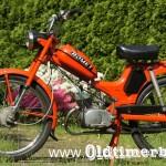 Romet-100-1985-rok-498-ccm-14-KM-52