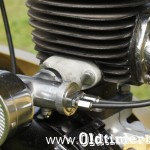 1931, Zundapp Rekord I, 198 ccm, 6 KM 006