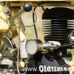 1931, Zundapp Rekord I, 198 ccm, 6 KM 008